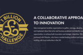 Local authorities join innovation programme that aims to save £1bn by 2022