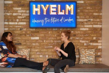 HYELM unveils 'Welfare Package' for residents