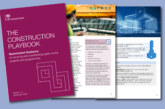 Construction Playbook reaction: Procurement adaptation central to driving change