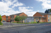 New homes for those in most need in Gateshead