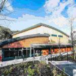 Stepnell hits major milestones on three southern school schemes