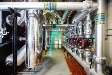 Switch2 Energy   Updated Heat Network Regulations guidance