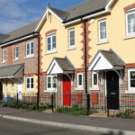 Developers yet to seek planning permission for more than a million earmarked homes