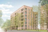 Higgins Partnerships to deliver council homes for Lewisham Homes