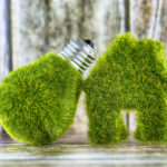 Housing company seeks contractors to deliver 2,500 factory-built low carbon homes
