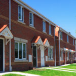 MHCLG should ditch false promises instead of serially ditching housing policies
