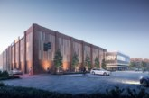 Wates Construction starts on site at £21.5m Carlisle leisure hub redevelopment