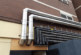 Baxi Heating | Off-site prefabrication specified for Charlton Triangle Homes high-rise refurb