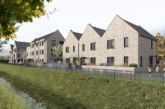 J.G. Hale Construction takes first step towards building more energy efficient homes in Newport