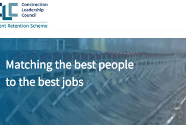 Construction makes urgent new year bid to recruit and retain talent