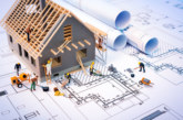 £100m housebuilding programme planned for Doncaster