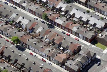 Liverpool's housing retrofit event opens next week