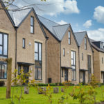 """Bath housing development rated an """"unqualified success"""" by Building for a Healthy Life author"""