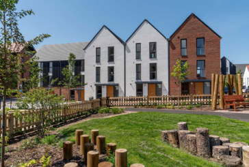 Orbit Homes adopts Safer by design standards
