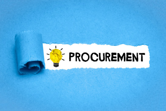 Post-Brexit compliance in procurement: what will change?