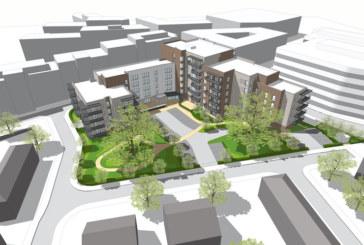 Higgins Partnerships secures retirement community contract in Uxbridge