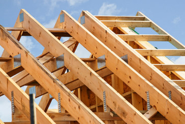Could building timber framed social housing save taxpayers £261m?