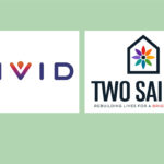 VIVID and Two Saints reflect on first year of partnership tackling homelessness