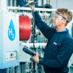 Baxi Heating | Question Time: The Future of Heat