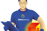 Beinn Group | Holistic approach to energy efficiency