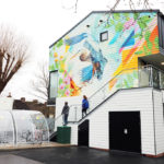 Offsite Insights | Zero Carbon Affordable Homes from ZED PODS