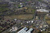 Derelict site receives planning approval for regeneration