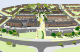 Work starts on final phase of Blacon Parade, Chester