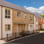 Housebuilder responds to high demand for affordable homes in Lincolnshire