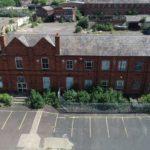 Building begins on hundreds of affordable West Midlands homes