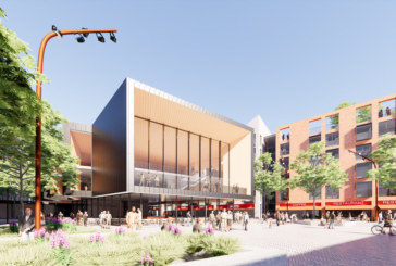 CAPITAL&CENTRIC launches consultation on plans to transform Farnworth market precinct