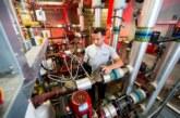 Switch2 Energy announces Bitesize heat network webinar series