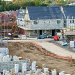 New homes boost as Government steps in to acquire two sites in Harrogate
