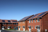 Marley | Solar gains