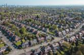 Manchester City Council assesses retrofit approach at Low Carbon Homes event