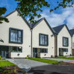 Plans for the first of over 500 new council homes in Doncaster approved