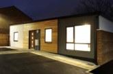 Innovative bungalow pilot scheme underway in Peterlee