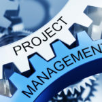 Pick Everard awarded spot on City of London's Project Management Framework