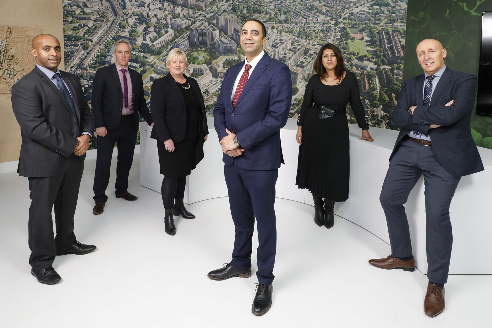 SO Resi shares best practice through new sales agency arm