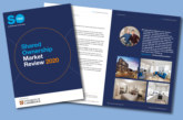 New expert report reveals increasing popularity of shared ownership