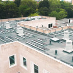 Ventive | Improving indoor air quality in schools with natural ventilation