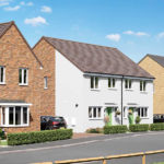Keepmoat Homes to create 79 new homes in Bury St. Edmunds