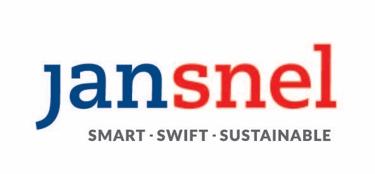 Jan Snel establishes UK office in South Wales
