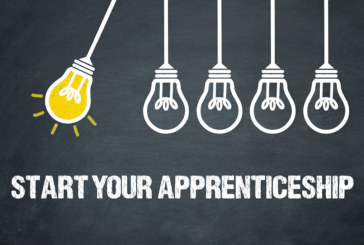 Project Profile | Apprenticeship and career opportunities at Sovereign