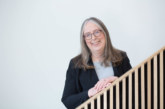 Stirling researchers to transform housing design for dementia