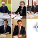 Groundbreaking Borderlands Inclusive Growth Deal has been signed