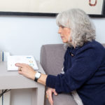 Chubb launches new Care Alarm with latest 4G technology