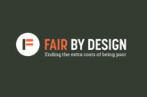 Places for People supports the Fair by Design Fund to tackle the poverty premium