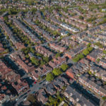 Over 50,000 households to get warmer, greener homes in £562m boost