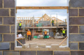 Framework appointed to deliver council's housing ambitions