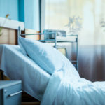 Housing scheme helping to improve the lives of hospital patients extended
